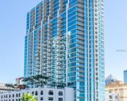 777 N Ashley Drive Unit 202, Tampa image
