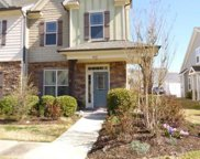 3807 Crimson Clover Avenue, Wake Forest image