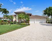 6622 NW 98th Drive, Parkland image