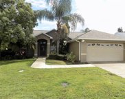 1460 Davenport Drive, New Port Richey image
