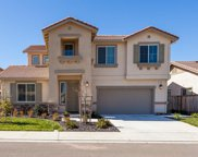 230 Aster Street, Vacaville image