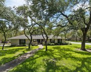 10601 Fountainbleu Cir, Austin image