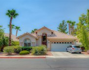 110 EAGLEVIEW Court, Henderson image
