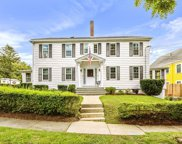 39 Stearns Rd. Unit 39, Watertown image