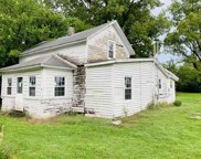59846 Crumstown Highway, North Liberty image