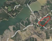 3313 Avent Ferry Road, New Hill image