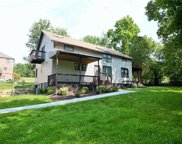4211 Battle Ridge Road, South Fayette image