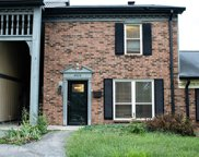 9539 Grinnell Street, Indianapolis image