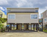 2704 N Ocean Blvd. N, North Myrtle Beach image