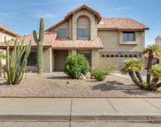 3715 E Cathedral Rock Drive, Phoenix image