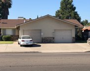 2720 East Whitmore Avenue, Ceres image