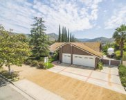 1768 ROCKING HORSE Drive, Simi Valley image