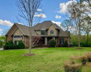 7314 Cold Harbor Ct, Fairview image