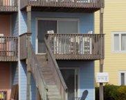 8801 Reed Drive Unit #E105, Emerald Isle image