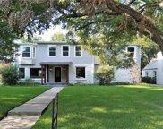 3712 W Biddison Street, Fort Worth image