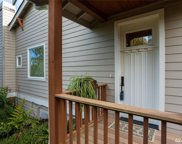 1417 Digby Place, Mount Vernon image