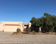 2885 Edgewood Dr, Lake Havasu City image