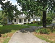 6384 Shoal Creek Rd, Clermont image