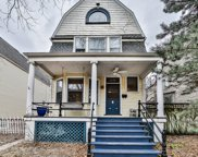 3422 Marshfield Avenue, Chicago image