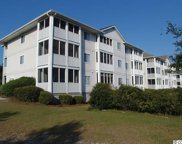 4405 Eastport Blvd. Unit D5, Little River image
