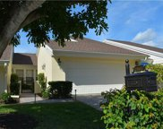 15637 Carriedale LN, Fort Myers image