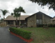 308 Nw 108th Ave, Coral Springs image