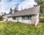 21438 SE 268th Place, Maple Valley image