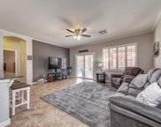 2675 E Harrison Court, Gilbert image