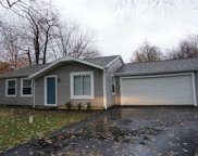 52244 Lily Road, South Bend image