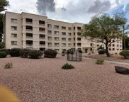 7910 E Camelback Road Unit #411, Scottsdale image
