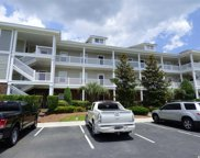 200 Castle Dr Unit 1368, Myrtle Beach image