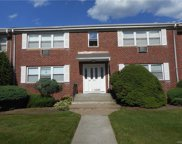 233 North Middletown Road Unit C, Pearl River image