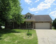 52240 Country Acres Drive, Elkhart image