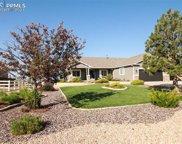 9051 Rockingham Drive, Peyton image