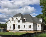 1466 Witherspoon Drive, Lot#21, Brentwood image