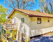2739 Windy Cove Way, Sevierville image