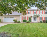 53244 County Kerry Drive, Granger image