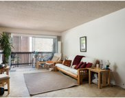 6202 Friars Road Unit #221, Mission Valley image