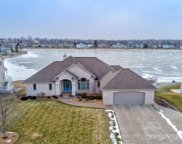 5709 16th Avenue, Hudsonville image