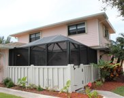 1771 Gulfstream B4 Avenue Unit #4, Fort Pierce image