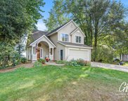 7032 Sunset Drive, Allendale image