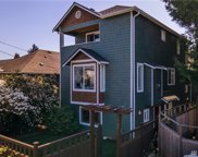 707 N 76th St, Seattle image
