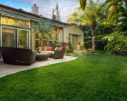 2427 SPRINGBROOK Street, Thousand Oaks image