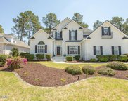 998 Beauvior Drive Nw, Calabash image