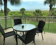 21 S Forest Beach Drive Unit #201, Hilton Head Island image