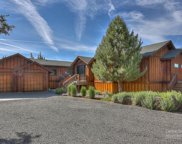 65260 85th, Bend, OR image