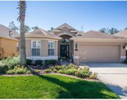 9511 Greenpointe Drive, Tampa image