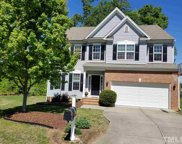 104 Arch Bay Court, Holly Springs image