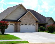 1329 Rippling Waters Circle, Sevierville image