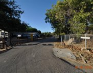 13668 Proctor Valley Rd, Jamul image